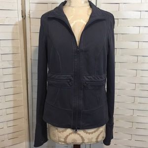 Zella Jacket